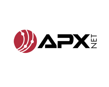 APX-1