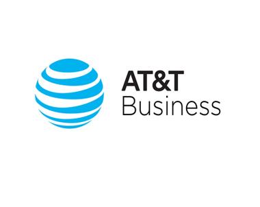 ATT-Business-1