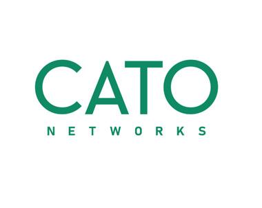 CATO-1