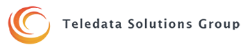 Teledata Solutions Group - Business Communication Systems
