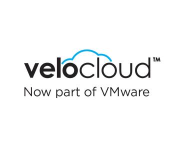VeloCloud-1