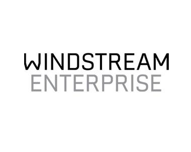 Windstream-Enterprise-1