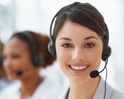 Contact Teledata Solutions Group