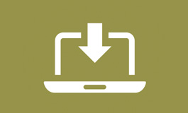 Secure Backup - Data Restore