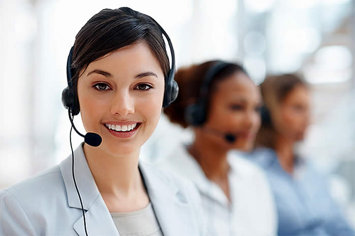 Teledata Solutions Group Support