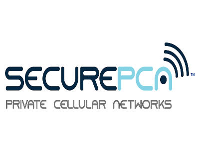 SecurePCN Service Provider