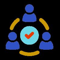 Team Communication Hub